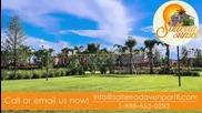 Solterra Resort Davenport Florida