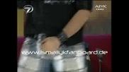 Ismail Yk - Rap