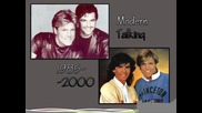 Dj Vanko Modern Talking -very nice mix