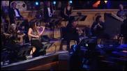 Yanni - Prelude _ Nostalgia Medley
