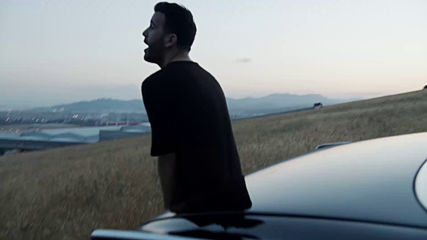 Nikiforos - Eho ta dika mou (Official video)