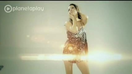 Кали - Устни (official Music Video) [full Hd 1080p]