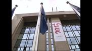 """""""Moody's"""" предупреждава за високата цена на сделката за спасяването на еврозоната"""