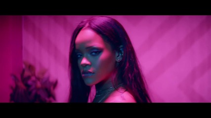 Rihanna ft. Drake - Work (explicit)