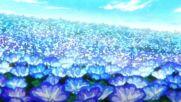 Merc Storia: Mukiryoku no Shounen to Bin no Naka no Shoujo Episode 8