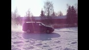 Opel Astra Ръчна