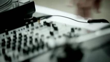« New » Claudio Cristo ft. Andre Rizo & Tasha - Come and get me [ February 2011 ]