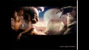 2Pac - New Song 2008 - Thug n em