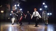 Bts ( 방탄소년단 ) - Dope