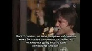 Iron Maiden - Hallowed By Thy Name (prevod)
