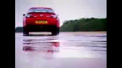 Top Gear - Mazda Rx8
