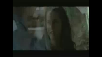 Bella and Edward - Who wants to live forever.mp4