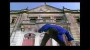 Nusrat Fateh Ali Khan - Kinna Sona