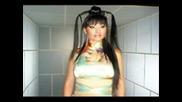 Sofi Marinova Po Dobir Si ?? ????? ?? 2009 Vip Album