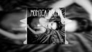 Моника Колева - Проблем