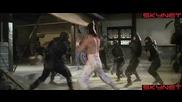Петият елемент на нинджите (1982) - бг субтитри Част 2 Филм