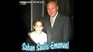 Emanuel Zekic