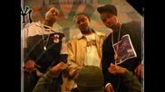 Lil Wayne Ft.young Money - Knuck If U Buck