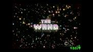 Неверoятния свят на Гъмбол Бг Аудио Цял Епизод 20.06.2012