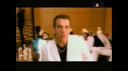 Bloodhound Gang - The Invitable Return
