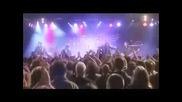 BONFIRE-Day 911 & But we still Rock-live