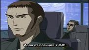[ Bg Sub ] Full Metal Panic! Епизод 24 - Final - Високо Качество