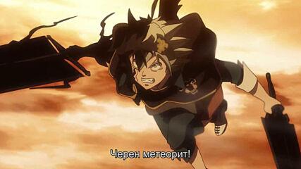 [ Bg Sub ] Black Clover - 156 1080p