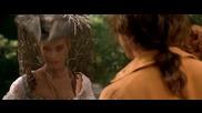 Fanfan La Tulipe / Фанфан Лалето (2003) Целия Филми с Бг Аудио