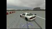 Lfs Удрии Drift