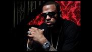 Slim Thug ft. Lil Wayne - Fuck You