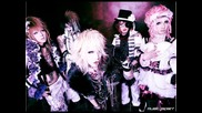 Lycaon - The End of Delusion - Youtube