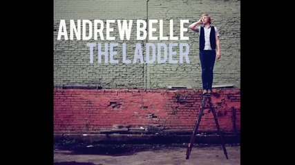 Andrew Belle - Open Your Eyes