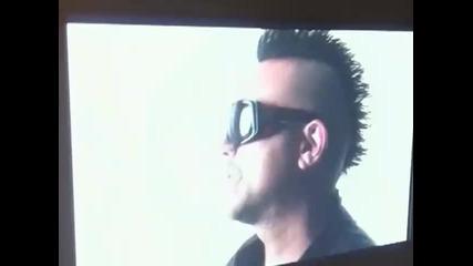 Скоро Видео !!! Sean Paul - Tik Tok