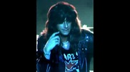 Voices Of Metal - Joe Lynn Turner