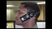 Бъзици По Телефона