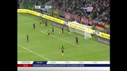 Германия не успя да победи Камерун – 2:2
