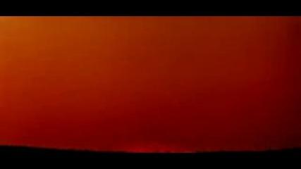 Любе - Бащицата Махно - С Кадри От Неуловимите Отмъстители