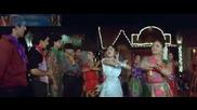 Jo Jeeta Wohi Sikandar - Shehar Ki Pariyon song arc