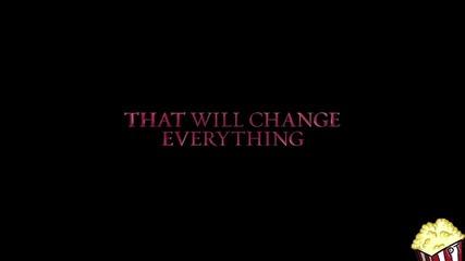 Breaking Dawn ( The Popcorn Trailer )