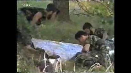 Гелаевски Спецназ