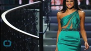 Miss USA Dumped Over Trump's Mexican Comments
