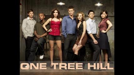One Tree Hill s06e01 Feel This (bethany Joy Galeotti)