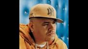 Gang starr Ft. Fat Joe - Who got gunz