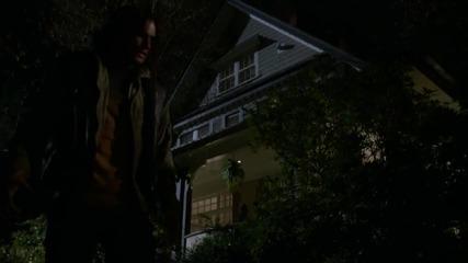 Светкавицата Сезон 1 Епизод 13 част 1