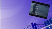 Selena Gomez A year without rain (пей с нас! - Епизод 1, част 2) инструментал