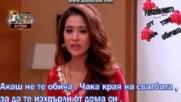 Наказанието от това да обичаш/pyaar ke saja /62 епизод/ Специален епизод с Четири приятелки