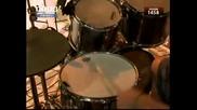 Ceca - Trazio si sve - (Live) - Istocno Sarajevo - (Tv Rtrs 2014)