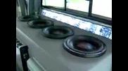 Dd Audio Sub Test