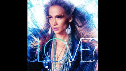 Jennifer Lopez - Starting Over (love) [new Song 2011]