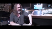 Dennis Wards - Unisonic, Pink Cream 69 - Songwriting Competition - Win Free Mixing and Mastering